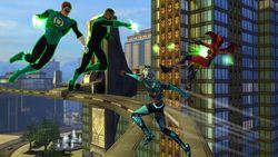DC Universe Online - Image 1