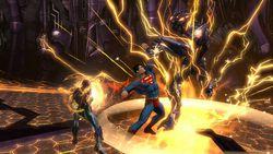 DC Universe Online - Image 20