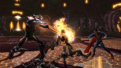 DC Universe Online - Image 21