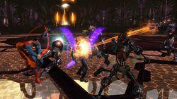 DC Universe Online - Image 22