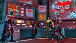 DC Universe Online   Image 2