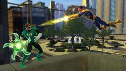 DC Universe Online - Image 2