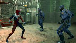 DC Universe Online   Image 3