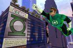DC Universe Online - Image 4