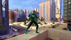 DC Universe Online - Image 5