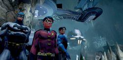 DC Universe Online   Image 6
