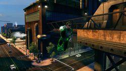 DC Universe Online - Image 6