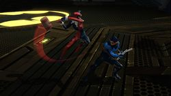 DC Universe Online - Image 7
