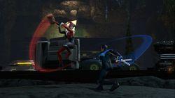 DC Universe Online - Image 8