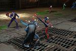 DC Universe Online - Image 9