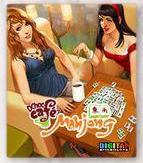 Dchoc cafe 4