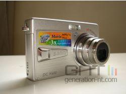 Dcx600 3 4 small