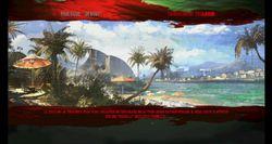 Dead Island (15)