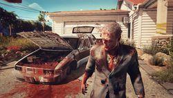 Dead Island 2 - 2