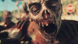 Dead Island 2 - 3