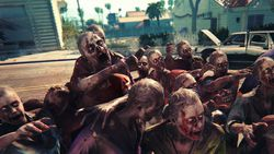 Dead Island 2 - 4