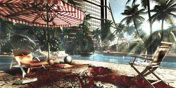 Dead Island - 2