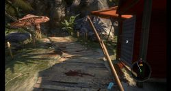 Dead Island (4)