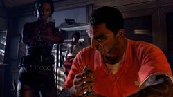Dead Island Definitive Collection - 4