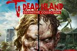 Dead Island Defitinive Edition