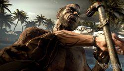 Dead Island - Image 14
