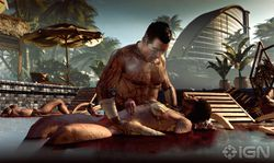 Dead Island - Image 20