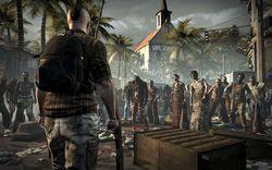 Dead Island - Image 21
