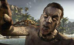 Dead Island - Image 22