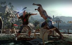 Dead Island - Image 23
