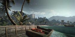 Dead Island - Image 24