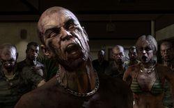 Dead Island - Image 25