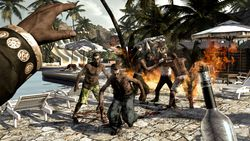 Dead Island - Image 28