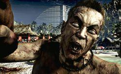 Dead Island - Image 29