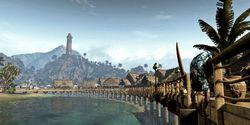 Dead Island - Image 30