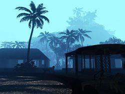 Dead island image 4
