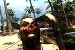 Dead Island - Image 5