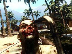 Dead island image 5