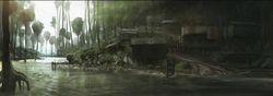 Dead Island   Image 7