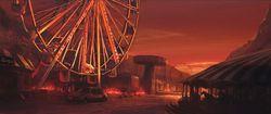 Dead Island   Image 8