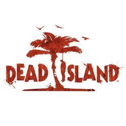 Dead Island - Logo