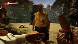Dead Island Riptide - 2