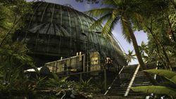 Dead Island Riptide - 6
