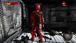Dead Island Riptide - 7