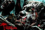 Dead Island Riptide - vignette