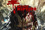 Test Dead Island Riptide