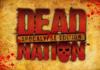 Dead Nation : retour sur PS4 en 1080p et gratuit via le PlayStation Plus
