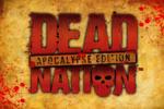 Dead Nation Apocalypse Edition - vignette