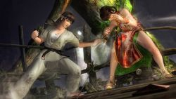Dead or Alive 5 (13)