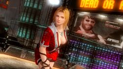 Dead or Alive 5 (16)