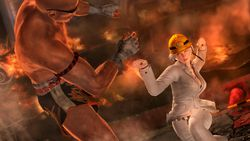 Dead or Alive 5 (17)